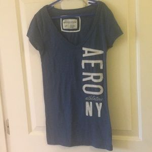 Other - Aeropostale t shirt